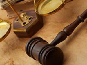 Услуги адвоката по гражданским делам при разделе земельного участка