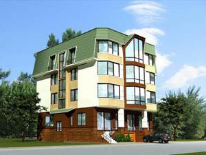 Приобретение квартиры и иной недвижимости в Геленджике