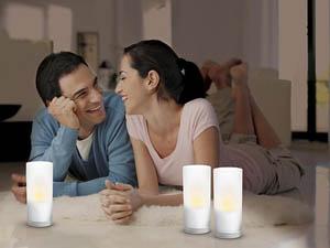 Использование led ламп в собственном доме