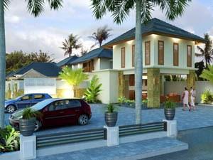 Инвестиции в недвижимость на Бали – преимущества и тенденции