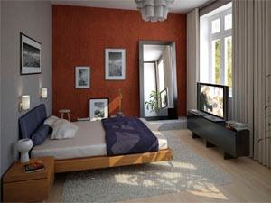 Покупка квартиры в Одинцово