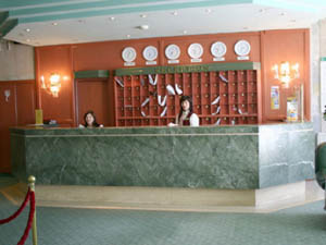Как найти дешевые гостиницы в Казани