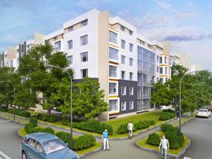 Купить квартиру в Подмосковье дешево – реальность или мечта?