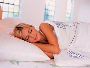 Матрас Дримлайн – отличный выбор для домашней спальни