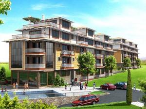 Недвижимость в Болгарии. Сидор