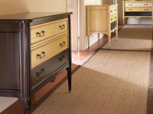 Покупка латуни мебельными фабриками из ассортимента компании Металлика
