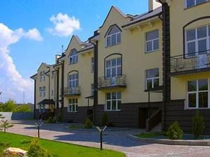 Покупка и продажа недвижимости в Подмосковье