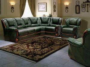 «Социальный статус» дивана