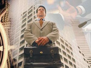 Эффективное управление недвижимостью – прерогатива профессионалов