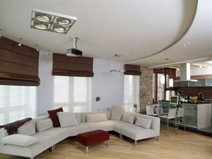 Посуточная аренда квартир в Санкт-Петербурге