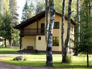Предложения по загородной аренде на datscha-booking