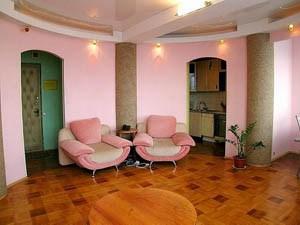 Преимущества квартиры на сутки в Москве