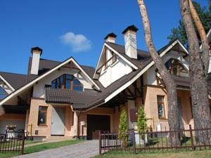 Что ожидает киевский рынок недвижимости в 2013 году?