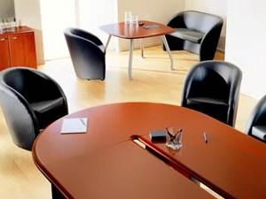 Аренда офиса в бизнес центре Москвы