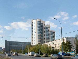 Агентство недвижимости предлагает безопасный съем и покупку квартиры
