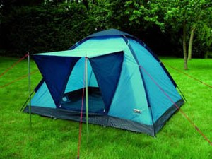 Палатки и тенты для загородных участков