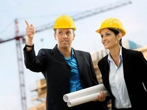 Роль инженера строителя в загородном строительстве