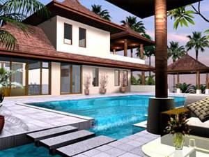 Покупаем недвижимость в Таиланде