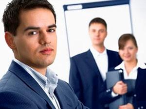 Кому доверить составление нулевой отчетности ООО или ИП?