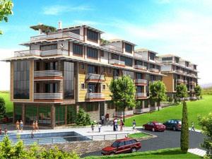 Лучшая загородная недвижимость в Болгарии