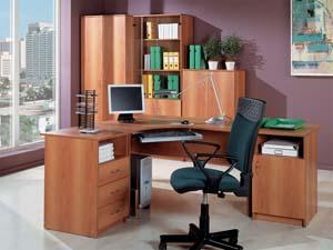 Аренда офиса без посредников – выгода или риск