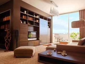 Как сэкономить на покупке жилья