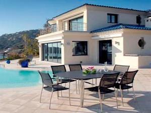 Особенности аренды вилл во Франции