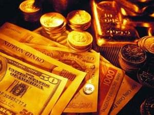 Во что лучше вкладывать деньги - в недвижимость или золото?