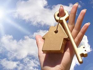 Покупка дома за городом – тонкости правильного выбора
