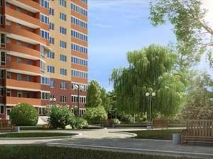 Что выбирают горожане: квартиры в Подольске или загородные дома?