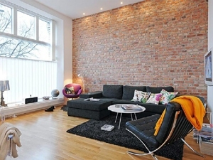 Как избежать ошибок при покупке недвижимости