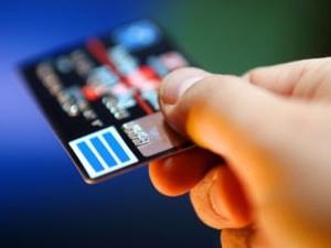 Что такое кредитная карта и как ее можно использовать