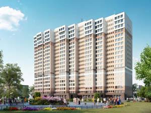 Покупка недвижимости в новостройках Москвы или в Подмосковье?