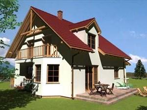 Купить недвижимость в Чехии