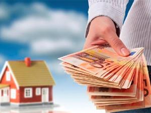 О достоинствах и недостатках инвестирования в недвижимость