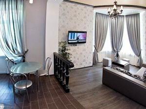 Купить двухкомнатную квартиру на вторичном рынке Москвы