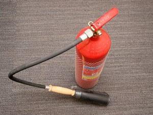 Пенообразователи и пожарные гидранты: основы выбора и расчета