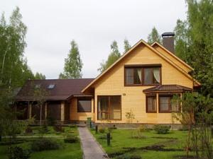 Где заказать финские дома?
