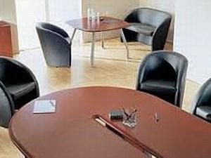 Аренда офиса и иной коммерческой недвижимости в СПб