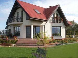 Что выгоднее: купить квартиру или построить дом от компании «Родина»?