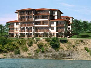 Мы подобрали для вас квартиры и загородные дома в Болгарии