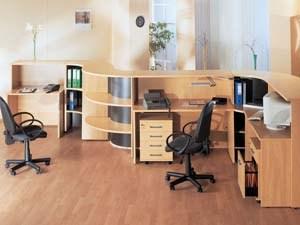 Услуги интернет магазина мебели в Перми для жителей загородных домов