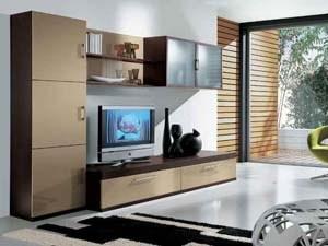 Купить мебель в Ноябрьске для дачи