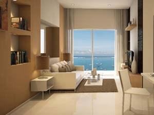 Как купить квартиру в Тайланде иностранному гражданину?