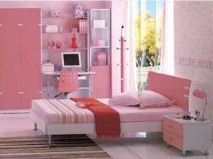 Детская мебель для загородных домов в Красноярске
