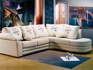 Где купить диван для загородного коттеджа в Кемерово