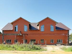 Зачем заказывают обследование строительных конструкций и загородных домов?