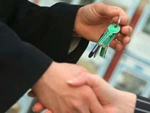 Легко ли продать квартиру без посредников?