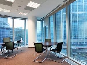 Офисы в Москва-Сити – удачный вариант для развития бизнеса