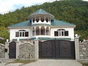 Купить дом в Волжском районе Волгограда